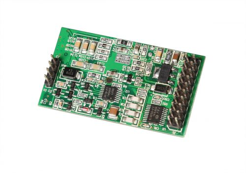 1FXO1FXS-1 Modulo Espansione