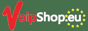VoipShop.eu Logo