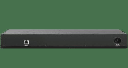 Vigorswitch G2500 DrayTek - Vista Retro