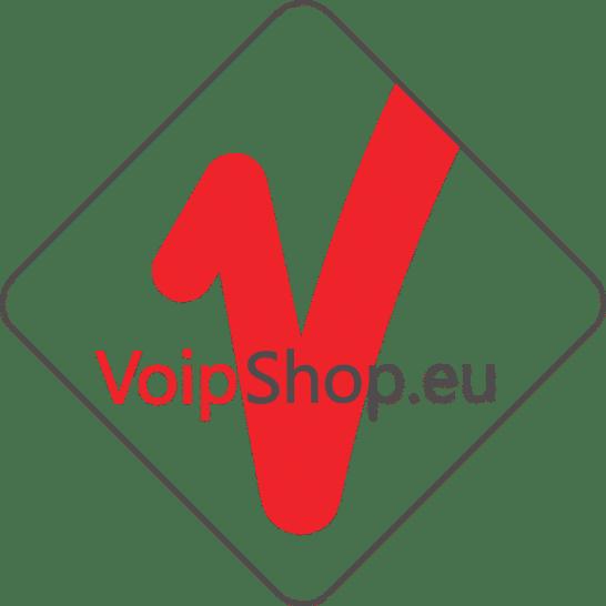 Logo Voipshop.eu romabo
