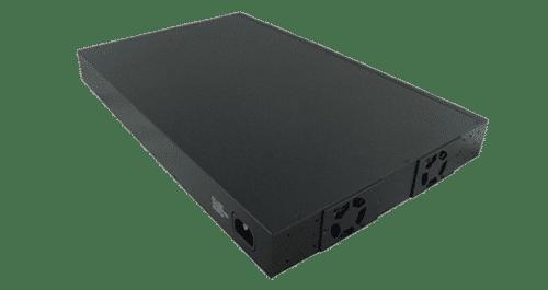 VigorSwitch P1280 DrayTek - Vista Retro