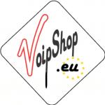 logo voipshop.eu