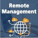 Billing App S20 Yeastar - Remote Management