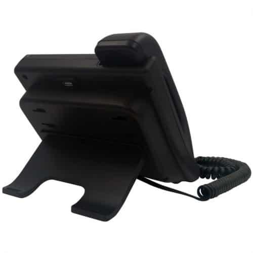 IP-Phone Univois U3 - Vista Retro