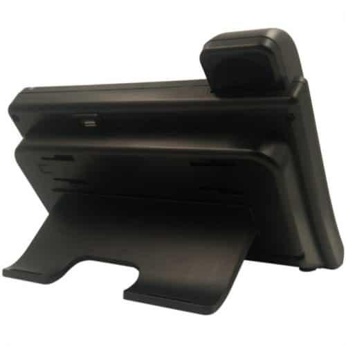 IP-Phone Univoice U6 - Vista Retro