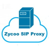 Proxy U20 Zycoo Simbolo
